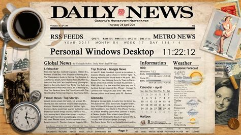 How To Make A News Paper - newspaper texture newspapers background