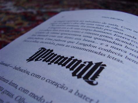 dan brown illuminati illuminati zwischen fakt und fiktion