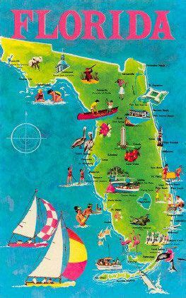 agricultural map of florida florida state map search florida where i want