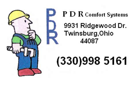 Cleveland Air Comfort by Cleveland Heating And Air Repair