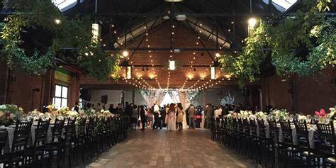 26 Bridge Weddings   Get Prices for Wedding Venues in