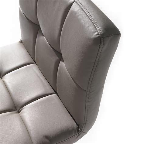 la seggiola sedie sgabello laseggiola modello jazz sedie a prezzi scontati
