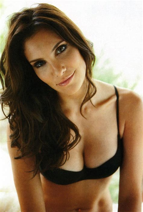 body measurements celebrity measurements bra size daniela ruah body measurements celebrity bra size body