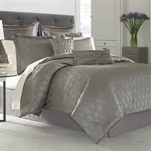manor hill riviera complete bed set from beddingstyle com