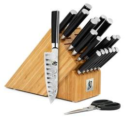 Kitchen Knives Set Sale Kitchen Marvellous Kitchen Knife Sets Ideas Kitchen