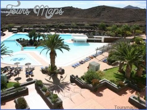 lanzarote best hotel 10 best hotels in costa teguise lanzarote toursmaps
