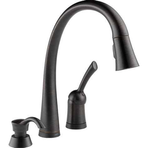 best pull out kitchen faucet review 100 pfister kitchen faucet reviews pfister cantara