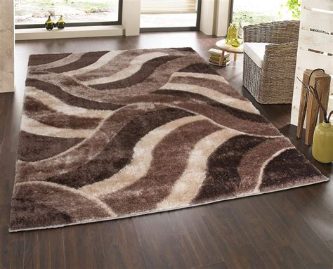 Area Rug Cleaners Near Me Lashmaniacs Us Area Rug Cleaners Near Me Area Rugs Astounding Carpet Rug Cleaning Rug Carpet