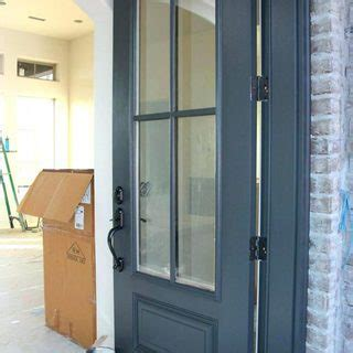 Replacement Exterior Doors For Mobile Homes Lowes Mobile Home Doors Peytonmeyer Net