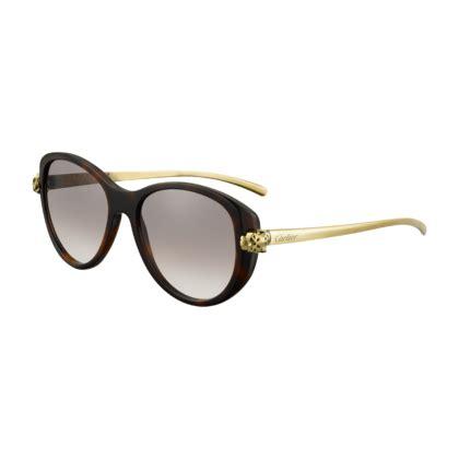 Kacamata Frameless Transparent Sunglasses Okt223 mode adalah fashion tips sunglasses for