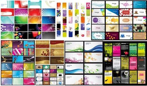 mug design software free download n カード名刺背景ベクター無料の様々 なベクター 12 90 mb 無料素材イラスト ベクターのフリーデザイナー