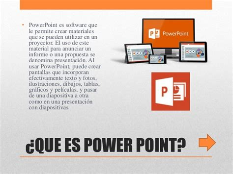 imagenes vectoriales para power point power point