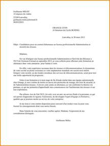 Lettre De Motivation Ecole En Alternance 5 Exemple Lettre De Motivation Alternance Format Lettre