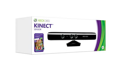 Produk Microsoft Kinect Xbox xbox360 183 kinect xbox360 kinect toupeenseen部落格
