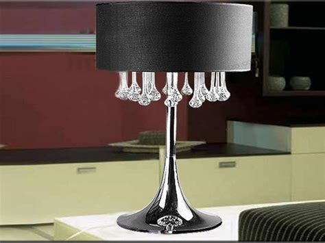 decorative table ls wonderful style of battery operated