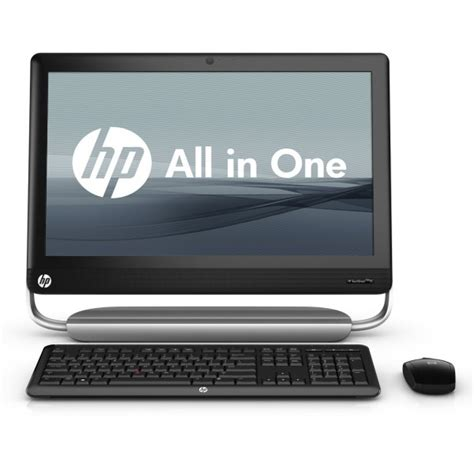 Desk Top Computer Sales 17 Best Ideas About Desktop Computer Sale On Pinterest Desktop Computers For Sale Hp Printer