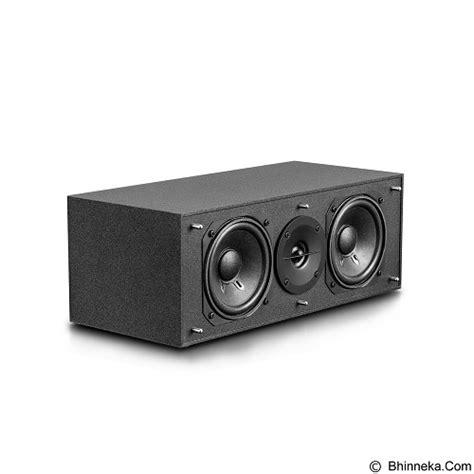 Speaker Edifier Da 5100 jual edifier speaker 5 1 da5100 murah bhinneka
