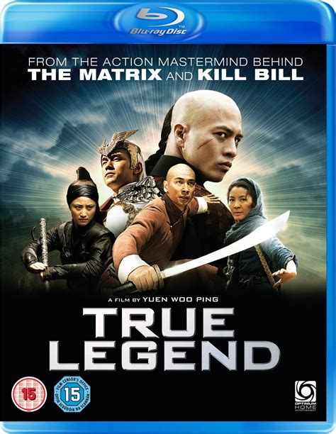 film blu ray download download true legend 2010 720p bluray x264 dts wiki