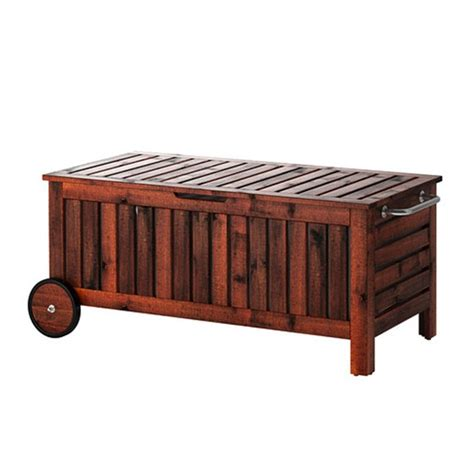 applaro bench applaro storage bench from ikea rich tribal design ideas