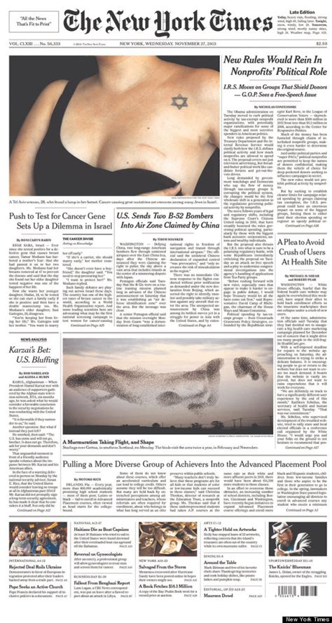 nipple tattoo new york times new york times powerful front page for breast cancer