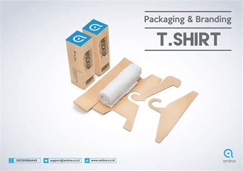 design grafis packaging packaging design