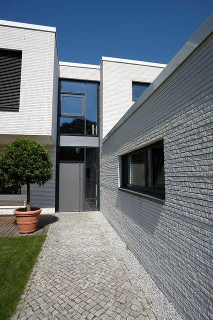 Häuser Renovieren Vorher Nachher by Villa Ha