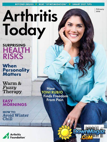 kandy magazine january 2018 pelas world s most desirable volume 1 books arthritis today february 2016 187 pdf magazines