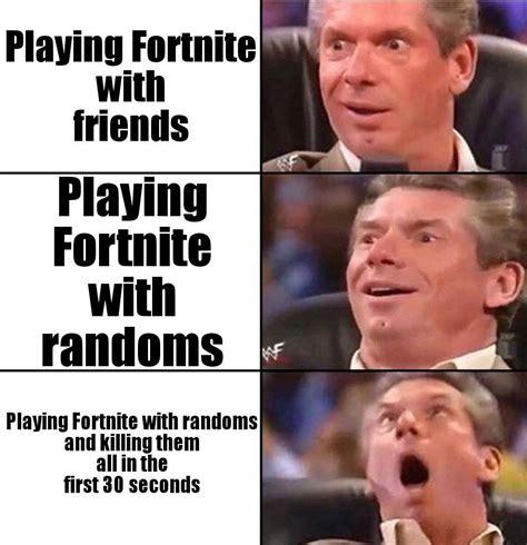 fortnite memes fortnite memes on quot fortnitebattleroyale