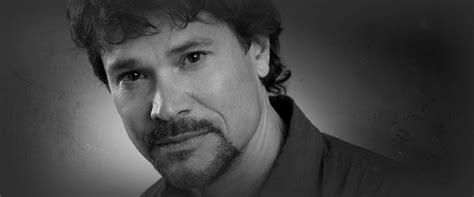 peter reckell and stephen nichols confirmed to be returning to peter reckell ja stephen nichols palaavat sarjaan