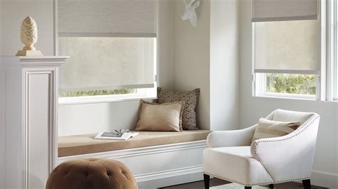 arizona blinds shutters and drapery az blinds window treatments for phoenix the entire valley