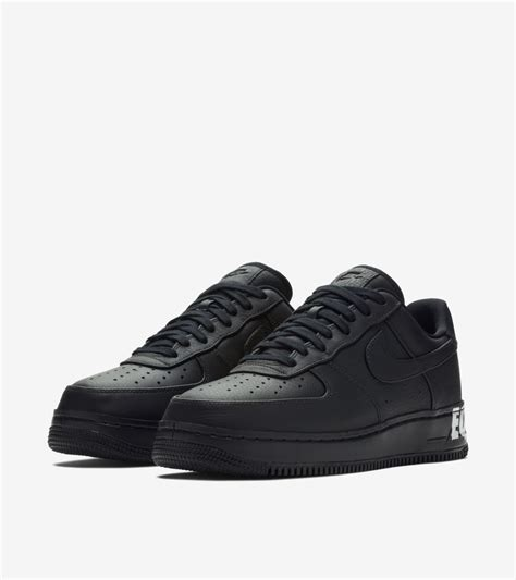 nike air force   equality  release date nike