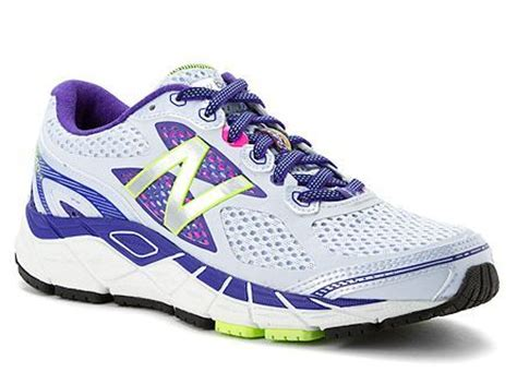 best walking shoes for with flat 1000 ideas about flat on plantar