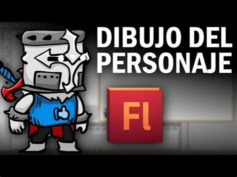 tutorial flash juego de plataformas tutorial de juego de plataforma en flash cs6 con as2 pg