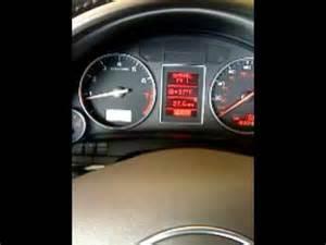 Audi A3 Transmission Recall 2003 Audi A4 1 8t Cvt Transmission Problem