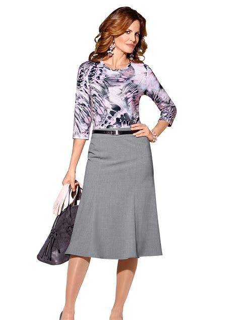 garde robe femme 50 ans mode femme 50 ans et plus