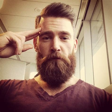 appearance goals on pinterest 420 photos on mens hairstyles 2014 114 best beautiful guys with beautiful beards images on