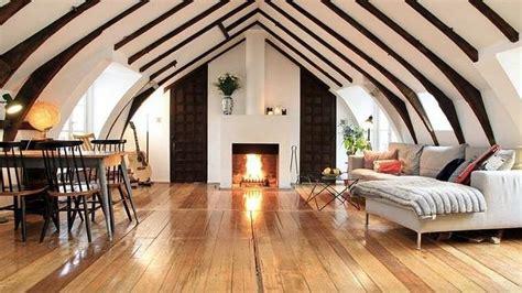 webs pisos alquiler las mejores webs para alquilar viviendas de vacaciones