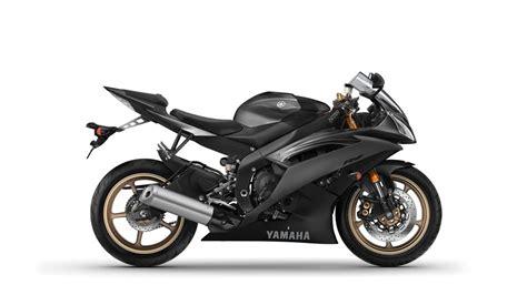 R6 Motorrad by Yzf R6 2016 Motorr 228 Der Yamaha Motor Deutschland Gmbh