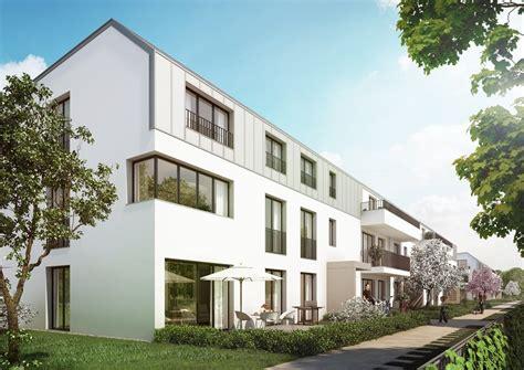 Neubau Britzer Garten by Britzer Stra 223 E Berlin Mariendorf Pragerconsult Gmbh