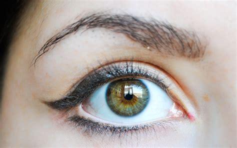 eyeliner tutorial round eyes makeup tips for small round eyes mugeek vidalondon