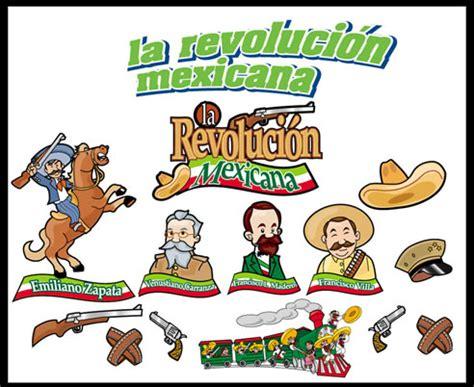 imagenes de la revolucion mexicana en color 20 de noviembre inicio de la revoluci 243 n mexicana colegio