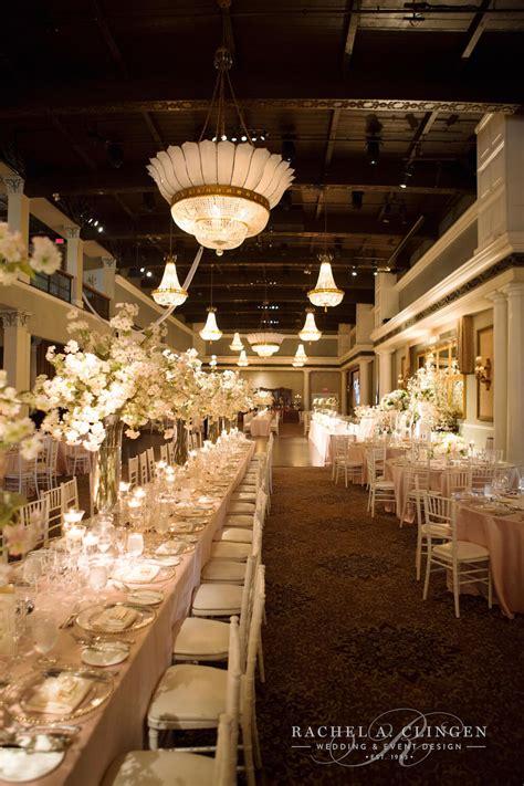 Grand Wedding Decorations by Liberty Grand Wedding Flowers Wedding Decor Toronto
