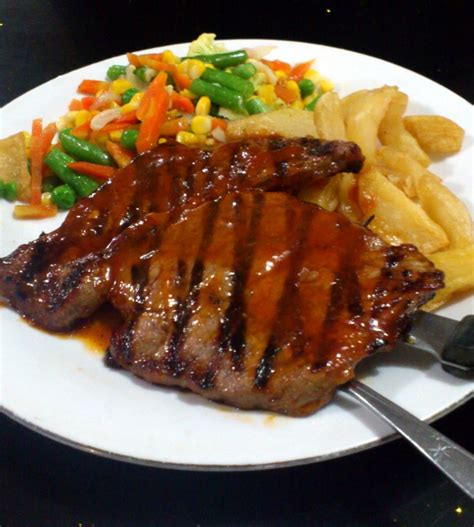 Harga Daging Steak by Peluang Bisnis Steak Daging Sapi Dan Analisa Usahanya