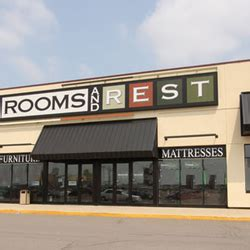 rooms and rest mankato rooms and rest 10 fotos tienda de muebles 1760 e ave mankato mn estados unidos