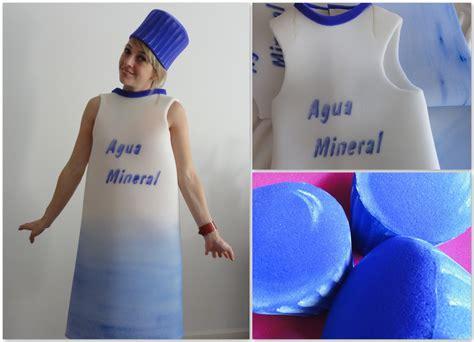 imagenes disfraz gotas de agua 161 carnaval disfrac 233 monos de pura hidrataci 243 nbebe agua mineral