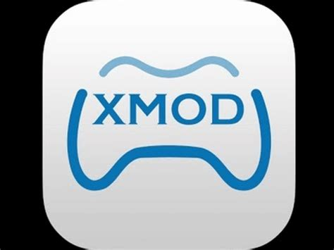 xmod dan game hacker download xmod game apk to play and hack best android game