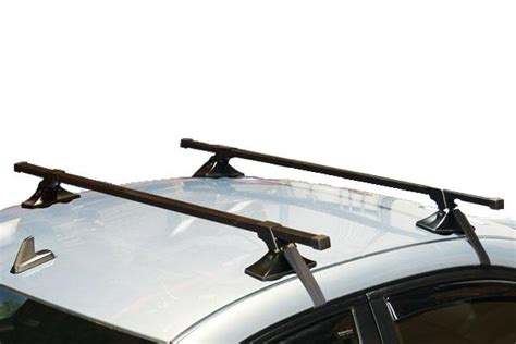 Bare Roof Rack by Kenco Outfitters Malone Versarail Bare Roof Rack System 50 Quot