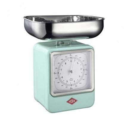 designer kitchen scales 1000 images about kitchen scales on pinterest room