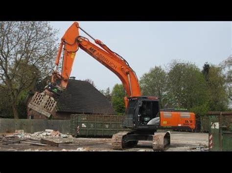 Seal Kit Excavator Hitachi Zaxis 210 5g Lomos new hitachi zx130 5 medium excavator customer experience doovi