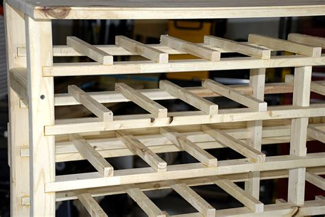 Wine Rack Opening Size by Index Of Www Woodworking Winerack 2